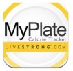 livestrongmyplate