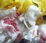 http://3.bp.blogspot.com/_GfhtSaCA4VY/TTcKtgZHfiI/AAAAAAAAAsQ/-REWAVK9BGY/s1600/plastic+bags.jpg