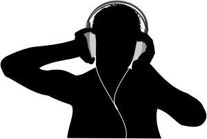 bodyheadphones