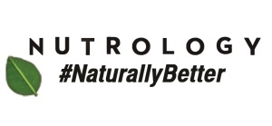 NUTROLOGY_NATURALLY_BETTER_LOGO_2014