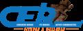 CEbFit logo3-2015
