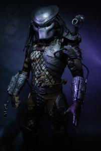 predatormask