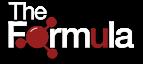 formulafitnesslogo.png